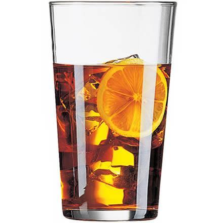 Arcoroc Conique Pint Glasses 20oz / 568ml (Case of 48)