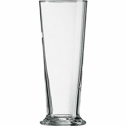 Arcoroc Linz Beer Glasses 23oz / 650ml (Pack of 6)