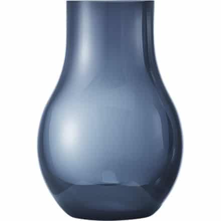 Georg Jensen CAFU Vase 21.6cm (Single)