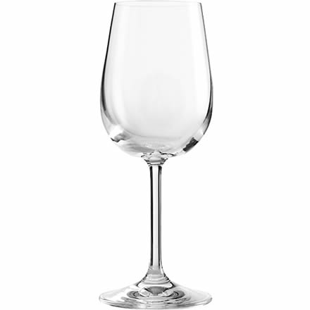 John Lewis Juno Small Wine Glasses 8.5oz / 240ml (Box of 4) Image