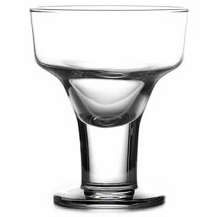 Libbey Catalina Margarita Glasses 12oz / 340ml (Set of 4)