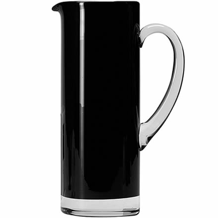 LSA Basis Jug Black 52.8oz / 1.5ltr (Single) Image