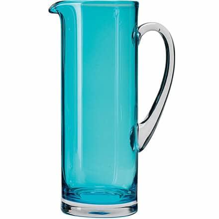 LSA Basis Jug Turquoise 52.8oz / 1.5ltr Image