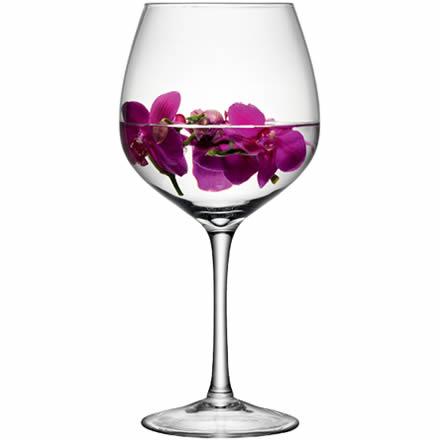 LSA MIDI Wine Glass 134oz / 3.8ltr (Single)