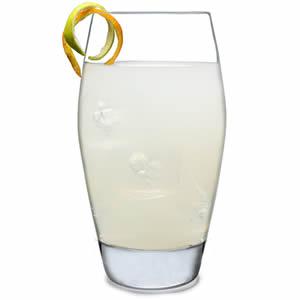 Luigi Bormioli Atelier Beverage Tumblers 18oz / 510ml (Set of 6) Image