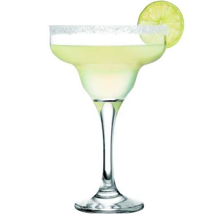 Ravenhead ENTERTAIN Margarita Glasses 10.3oz / 295ml (Set of 2)