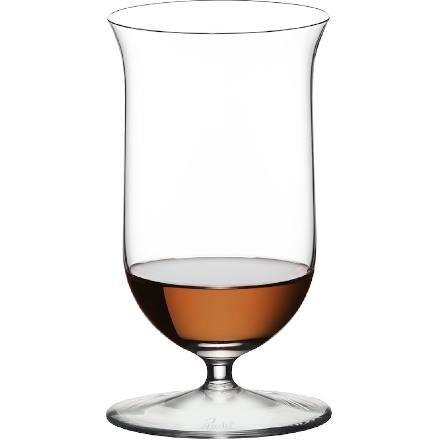 Riedel Sommeliers Single Malt Whisky Glass 4400/80 (Single) Image