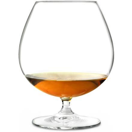 Riedel Vinum Brandy Glasses 6416/18 29.6oz / 840ml (Case of 8) Image