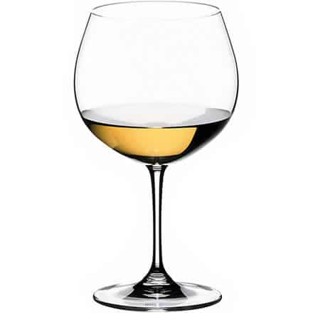 Riedel Vinum Oaked Chardonnay (Montrachet) Glasses 6416/97 21oz / 600ml (Set of 2) Image