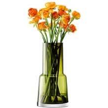 LSA CHIMNEY Vase 25cm (Single) Image