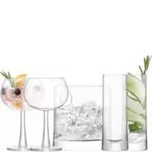 LSA GIN Ice Set Image