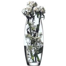 Pasabahce Botanica Bullet Vase 25cm (Single) Image