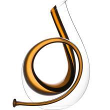 Riedel Horn Decanter 88oz / 2.5ltr (Single) Image