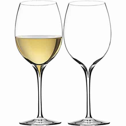 Waterford Elegance Pinot Grigio Wine Glasses 18oz / 510ml (Set of 2) Image